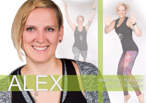 alex-teamwand