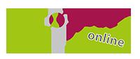 logo_figurscout_online