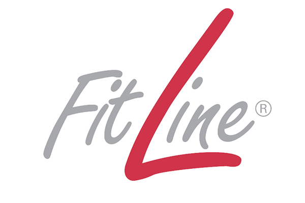 logo_fitliner_page