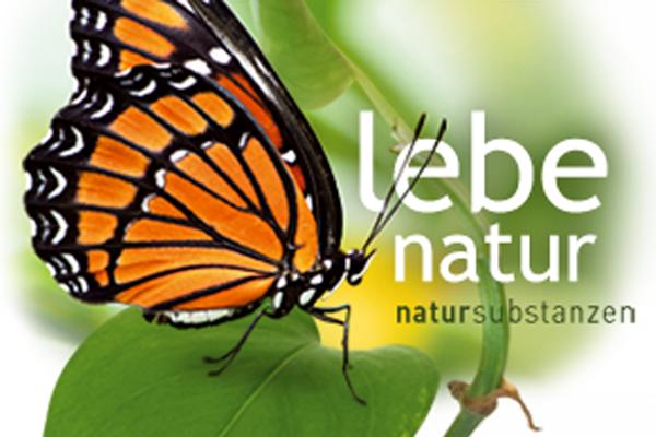 logo_lebe_natur