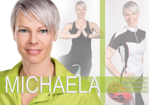 michaela-teamwand_studioleiterin