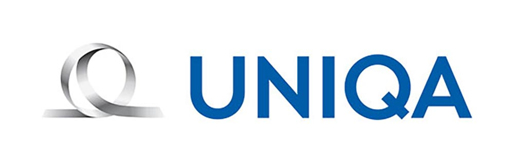 partner-uniqa