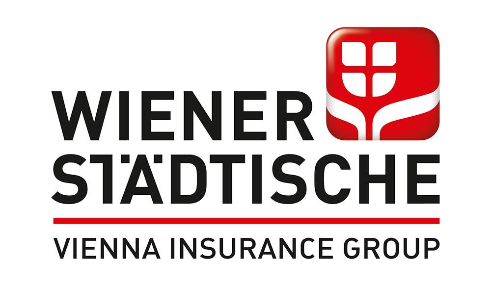 partner-wienerstaedtische
