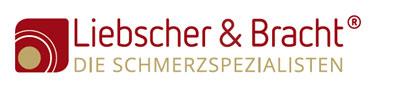 logo-liebscher-bracht